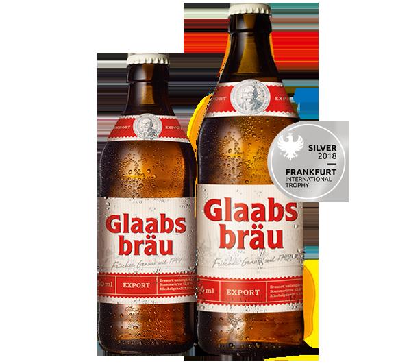 Export_Glaabsbraeu