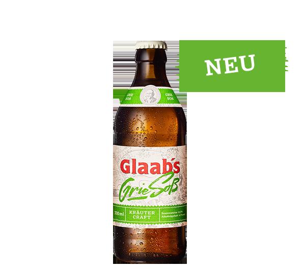 Grie_Soss_Glaabsbraeu