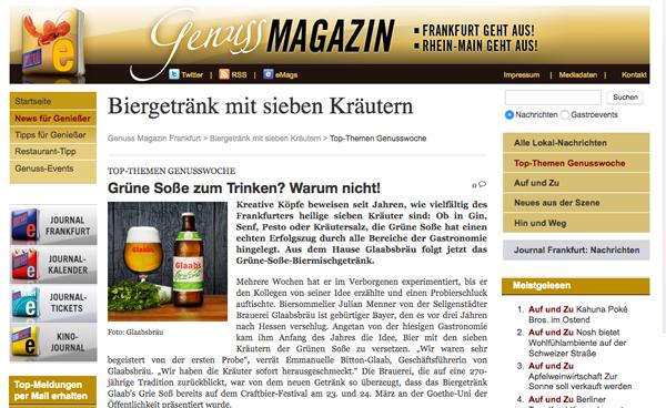 Genuss_Magazin