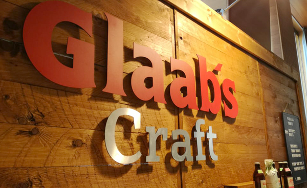 Glaabs_Craft