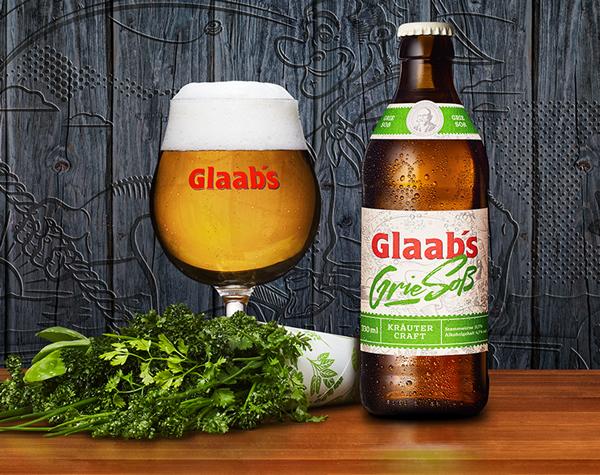 Glaabs_GrieSoss_neu