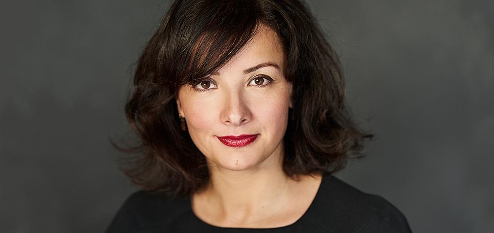 Emmanuelle Bitton-Glaab Im Kreis Der Außenhandelsräte Frankreichs Berufen