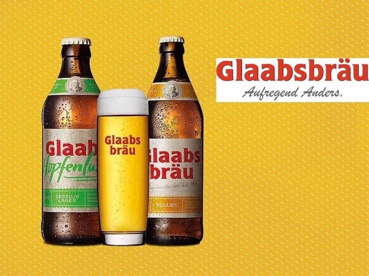 Gewinner Des Glaabsbräu-Jahresvorrat Von Frankfurt-Tipp Bekannt Gegeben