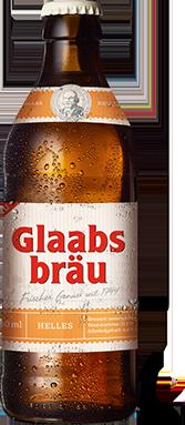 Seligenstadt Brauerei